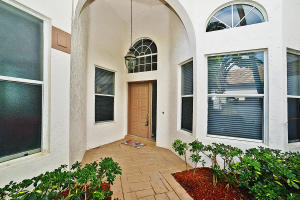 Additional photo for property listing at 5299 NW 21st Diagonal 5299 NW 21st Diagonal Boca Raton, Florida 33496 United States