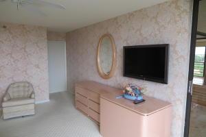 7201  Promenade Drive #602 Boca Raton, FL 33433