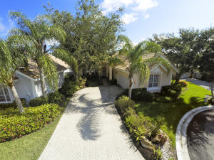 House for Sale at 6799 Augusta Court 6799 Augusta Court West Palm Beach, Florida 33412 United States