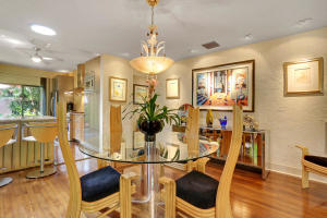 Additional photo for property listing at 835 Biscayne Drive 835 Biscayne Drive 西棕榈滩, 佛罗里达州 33401 美国