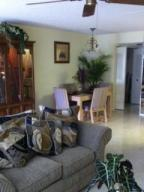 Additional photo for property listing at 189 Markham I 189 Markham I Deerfield Beach, Florida 33442 États-Unis
