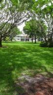 Tequesta Garden