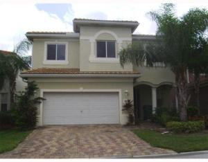 Additional photo for property listing at 1098 Center Stone Lane 1098 Center Stone Lane Riviera Beach, 佛罗里达州 33404 美国