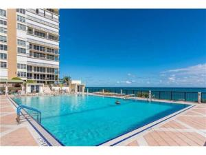 Condominium for Rent at 4280 Galt Ocean Drive 4280 Galt Ocean Drive Fort Lauderdale, Florida 33308 United States
