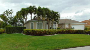 Queens Cove - Fort Pierce - RX-10341538