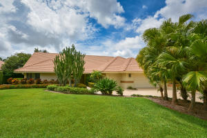 St Andrews Country Club - Boca Raton - RX-10340345