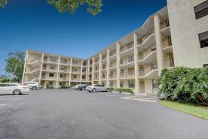 Property for sale at 501 SW 11Th Place Unit: 204, Boca Raton,  FL 33432