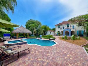 Additional photo for property listing at 19 E Ocean Avenue  博因顿海滩, 佛罗里达州 33435 美国