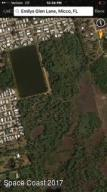 Land for Sale at Brevard County Brevard County Micco, Florida 32976 United States