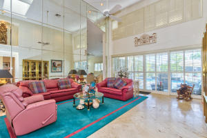 Additional photo for property listing at 11139 Isle Brook Court 11139 Isle Brook Court Wellington, Florida 33414 États-Unis
