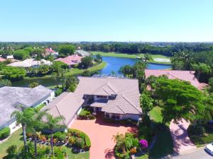 Additional photo for property listing at 11139 Isle Brook Court 11139 Isle Brook Court Wellington, Florida 33414 Estados Unidos