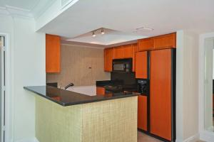 Additional photo for property listing at 99 SE Mizner Boulevard 99 SE Mizner Boulevard 博卡拉顿, 佛罗里达州 33432 美国