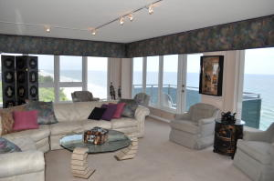 Ocean Reef Towers Inc Condo