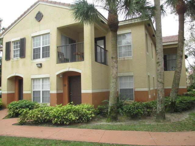 10354 Fox Trail Road 1509 Royal Palm Beach, FL 33411