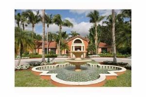 3259  Clint Moore Road #103 Boca Raton, FL 33496