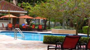 Eigentumswohnung für Mieten beim 4856 N State Road 7 Road 4856 N State Road 7 Road Coconut Creek, Florida 33073 Vereinigte Staaten
