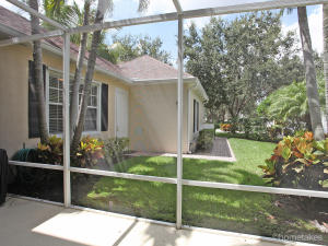 Additional photo for property listing at 245 Barbados Drive 245 Barbados Drive Jupiter, Florida 33458 Estados Unidos