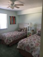 Additional photo for property listing at 201 S Seas Drive 201 S Seas Drive Jupiter, Florida 33477 United States