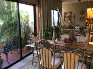 Additional photo for property listing at 3474 S Ocean Boulevard 3474 S Ocean Boulevard Palm Beach, Florida 33480 United States