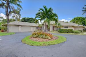 一戸建て のために 売買 アット 5526 NW 77th Terrace Coral Springs, フロリダ 33067 アメリカ合衆国