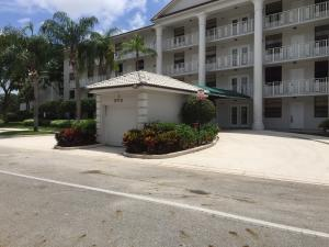 Additional photo for property listing at 3710 Whitehall Drive 3710 Whitehall Drive West Palm Beach, Florida 33401 Vereinigte Staaten