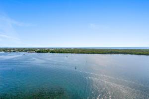 100 LAKESHORE DRIVE #1452, NORTH PALM BEACH, FL 33408  Photo
