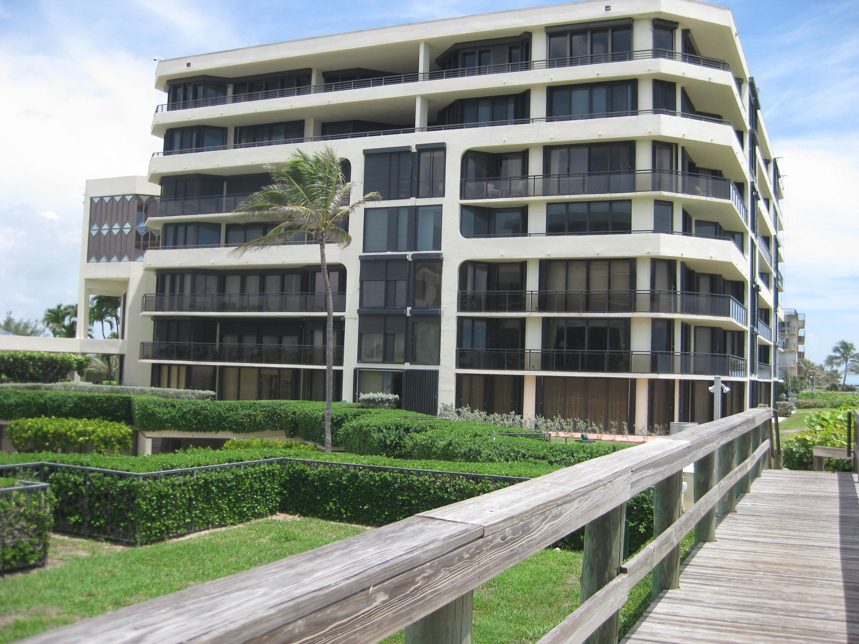 3100 S Ocean Boulevard Palm Beach, FL 33480 RX-10343333