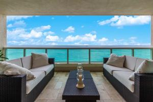 Property for sale at 101 S Fort Lauderdale Beach Boulevard Unit: 1903, Fort Lauderdale,  FL 33316