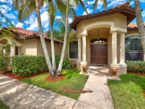 Casa para uma família para Venda às 13481 Collecting Canal Road 13481 Collecting Canal Road Loxahatchee Groves, Florida 33470 Estados Unidos