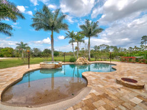 13481 COLLECTING CANAL ROAD, LOXAHATCHEE GROVES, FL 33470  Photo 16