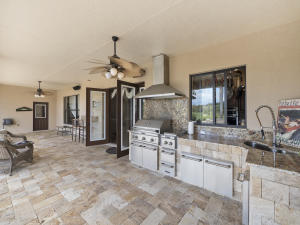 13481 COLLECTING CANAL ROAD, LOXAHATCHEE GROVES, FL 33470  Photo 17