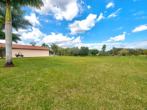 13481 COLLECTING CANAL ROAD, LOXAHATCHEE GROVES, FL 33470  Photo 20