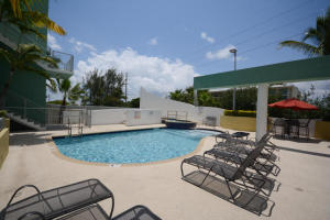 Additional photo for property listing at 185 NE 4th Avenue 185 NE 4th Avenue Delray Beach, Florida 33483 Vereinigte Staaten