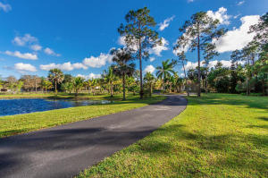 Additional photo for property listing at 11516 Hawk Hollow 11516 Hawk Hollow Lake Worth, Florida 33449 Estados Unidos