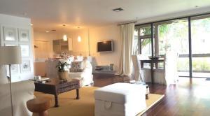 Appartement en copropriété pour l à louer à 19285 Sabal Lake Drive 19285 Sabal Lake Drive Boca Raton, Florida 33434 États-Unis