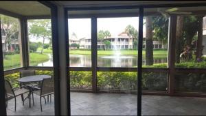 Additional photo for property listing at 19285 Sabal Lake Drive 19285 Sabal Lake Drive Boca Raton, Florida 33434 États-Unis