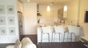 Additional photo for property listing at 19285 Sabal Lake Drive 19285 Sabal Lake Drive Boca Raton, Florida 33434 United States