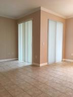 Additional photo for property listing at 2001 Shoma Drive 2001 Shoma Drive Royal Palm Beach, Florida 33414 United States