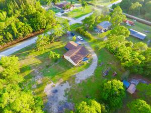 Additional photo for property listing at 18683 N 40th Run 18683 N 40th Run Loxahatchee, Florida 33470 Estados Unidos
