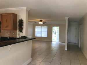 Additional photo for property listing at 18683 N 40th Run 18683 N 40th Run Loxahatchee, Florida 33470 United States