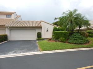 Single Family Home for Rent at 6757 Woodbridge Drive 6757 Woodbridge Drive Boca Raton, Florida 33434 United States