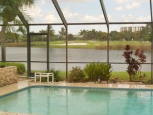 Additional photo for property listing at 6757 Woodbridge Drive 6757 Woodbridge Drive Boca Raton, Florida 33434 United States