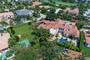 Single Family Home for Sale at 1869 Sabal Palm Drive 1869 Sabal Palm Drive Boca Raton, Florida 33432 United States