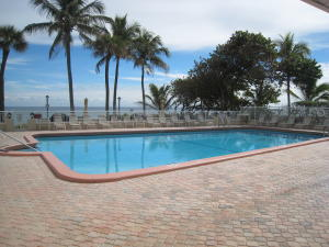 Condominium for Rent at 1051 Hillsboro Mile 1051 Hillsboro Mile Hillsboro Beach, Florida 33062 United States