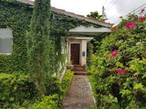 Eensgezinswoning voor Verkoop een t 1560 Palermo Avenue Coral Gables, Florida 33134 Verenigde Staten