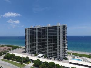 Appartement en copropriété pour l à louer à MARBELLA, 250 S Ocean Boulevard 250 S Ocean Boulevard Boca Raton, Florida 33432 États-Unis