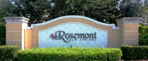 Condominium for Rent at Rosemont, 3553 Forest Hill Boulevard 3553 Forest Hill Boulevard Palm Springs, Florida 33406 United States