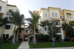 واحد منزل الأسرة للـ Rent في Artesia, 2955 NW 126th Avenue Sunrise, Florida 33323 United States