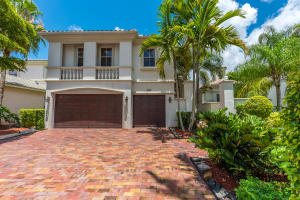 House for Sale at 2165 Widener Terrace 2165 Widener Terrace Wellington, Florida 33414 United States
