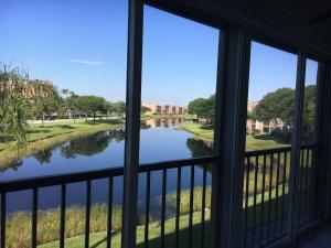 Huntington Lakes Sec Four Condos